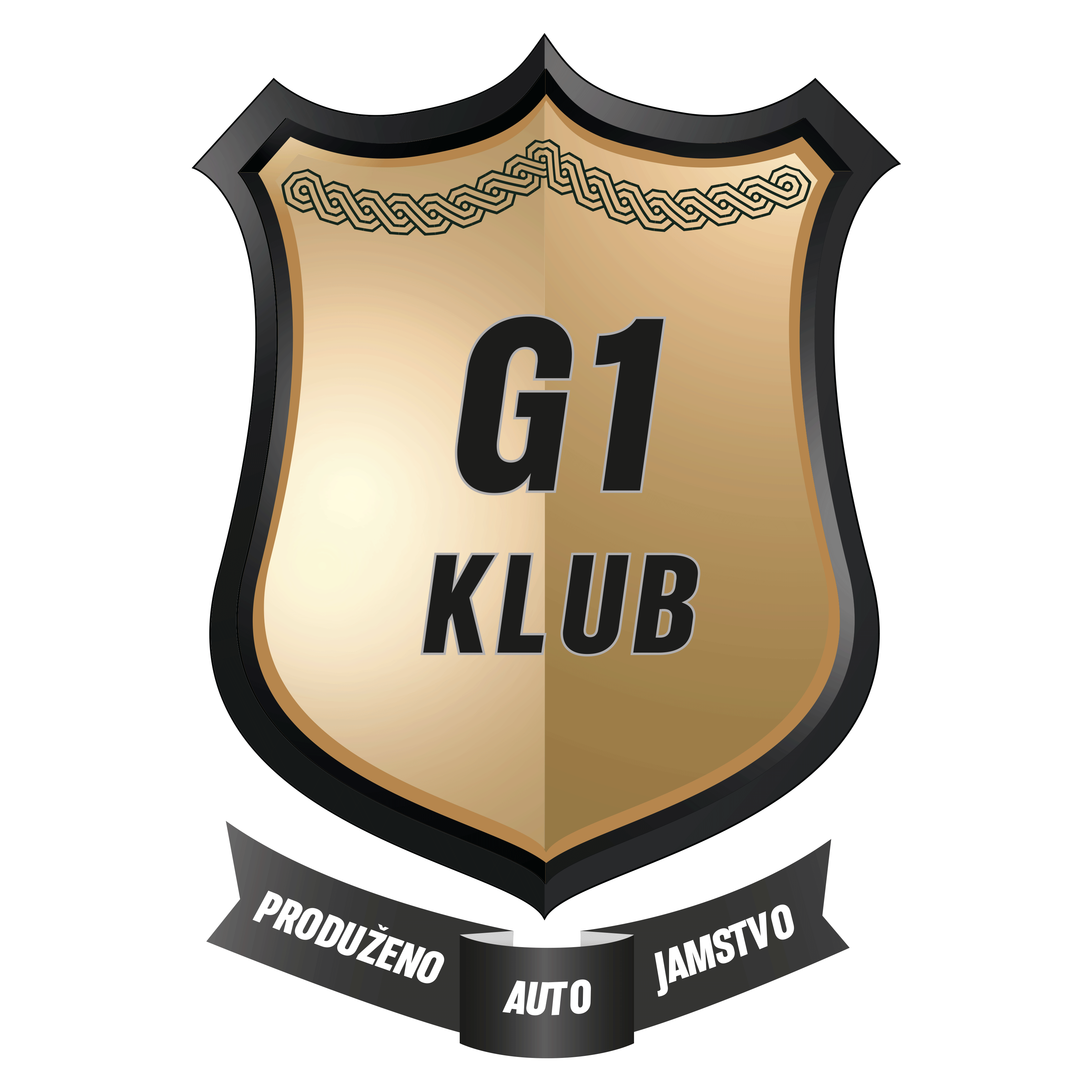 Logo-G1-KLUB_transparent_final